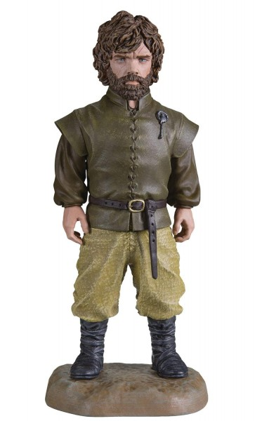 Figurka Game of Thrones - Tyrion Lannister Hand of the Queen