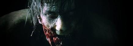 Resident Evil II