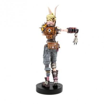 Borderlands 3 Tiny Tina Figurine