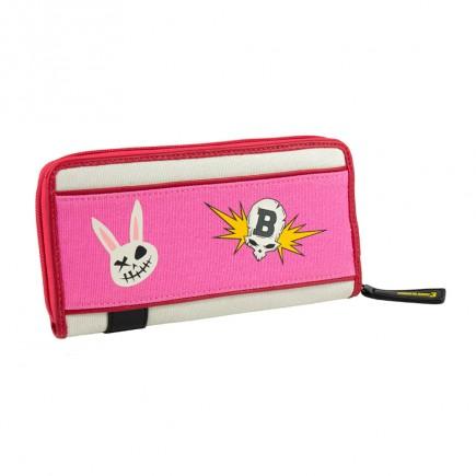 Borderlands 3 tiny tina purse