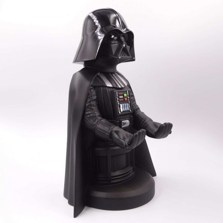 Figurka Cable Guy - Star Wars Darth Vader