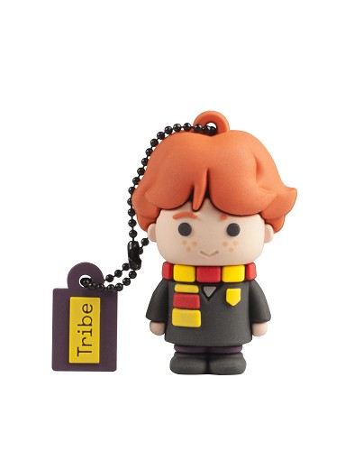USB Flash Disk 16GB Harry Potter - Ron