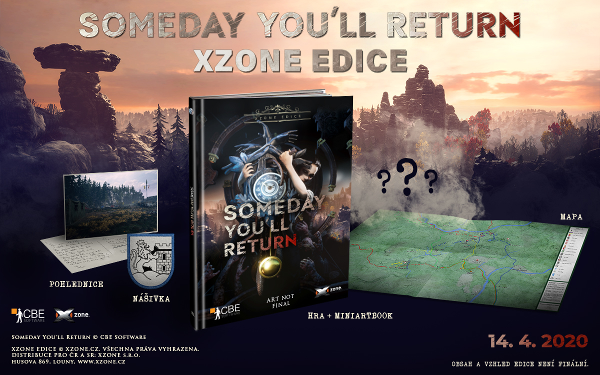 https://www.xzone.cz/download/products/SOMEDAYYOULLRETURN_NAHLED_1200x750_2.jpg