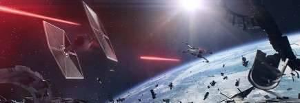 Star Wars Battlefront II (PC DIGITAL)