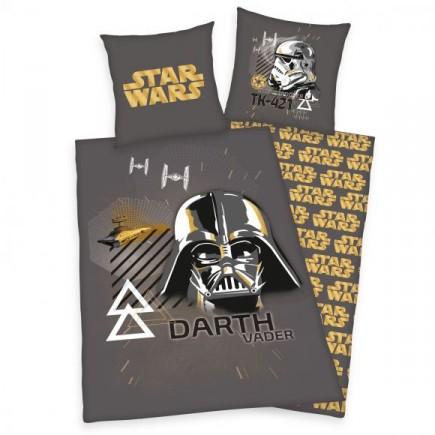Povlečení Star Wars - Darth Vader