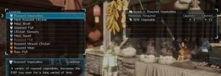 Dynasty Warriors 9 (XONE)