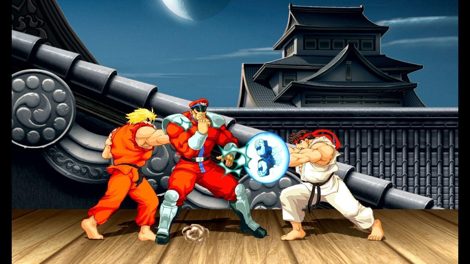 Stick games fighting online watch