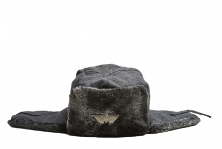 Čepice Warhammer 40.000 - Winter Hat