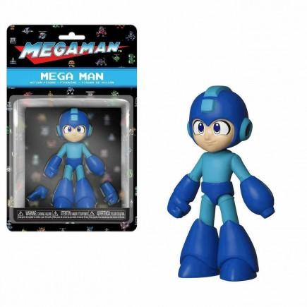 Figurka Megaman - Megaman (Funko)