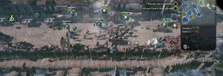 Ancestors Legacy - Conquerors Edition