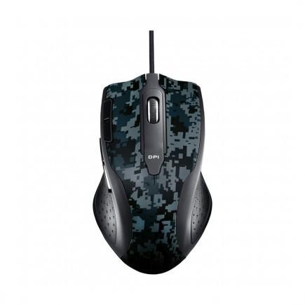 Asus Echelon Pack - herní myš a headset