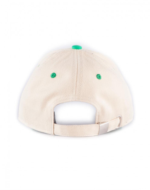 Nintendo - Animal Crossing - Baseball Cap