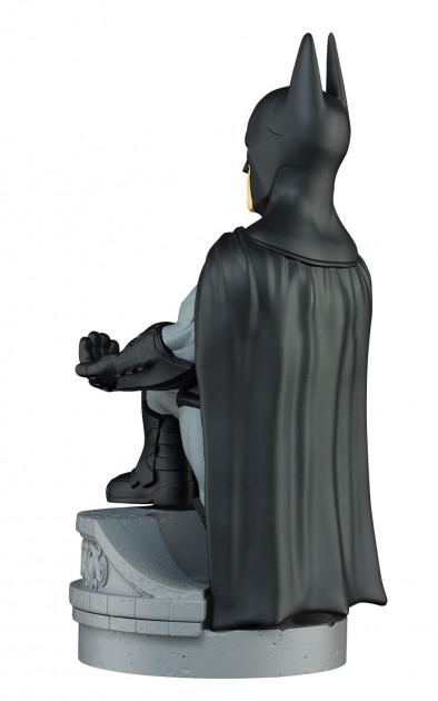 Figurka Cable Guy - Batman