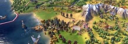 civilizace 6