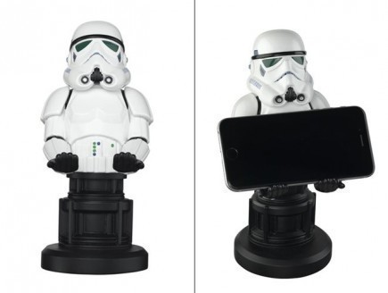 Figurka Cable Guy - Stormtrooper
