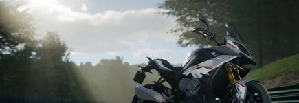 Ride 3 (XONE)