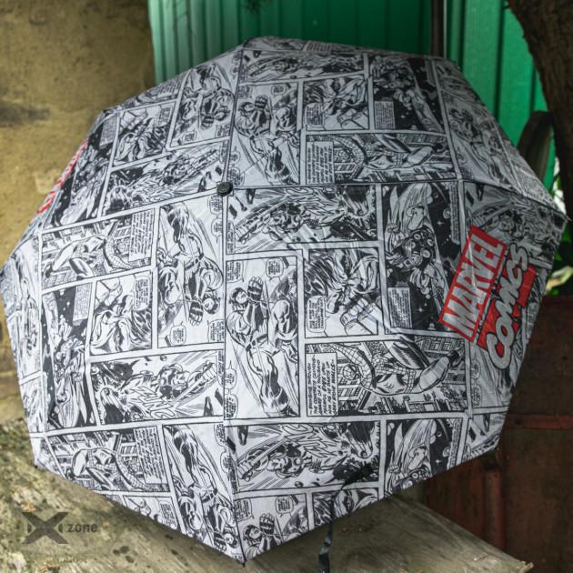 Deštník Marvel - Comicstyle