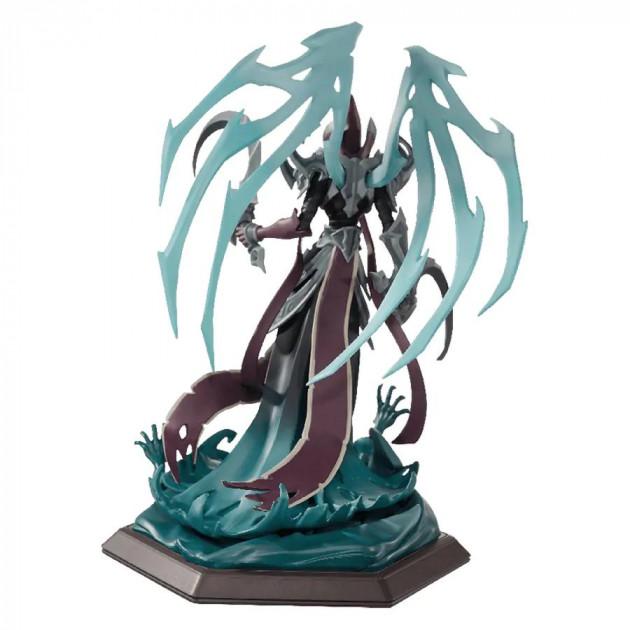 Figurka Diablo - Malthael (Blizzard Legends)