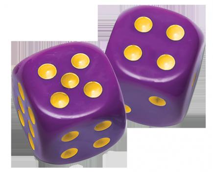 desková hra lotři