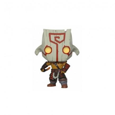 Figurka DOTA 2 -  Juggernaut (Funko POP! Games 354)
