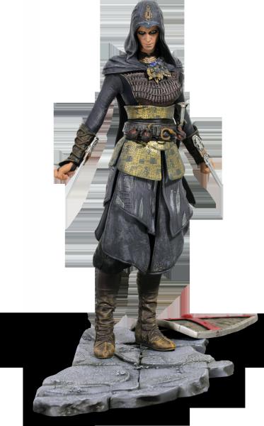 figurka Maria