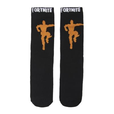 Ponožky Fortnite - Dances (3 páry)
