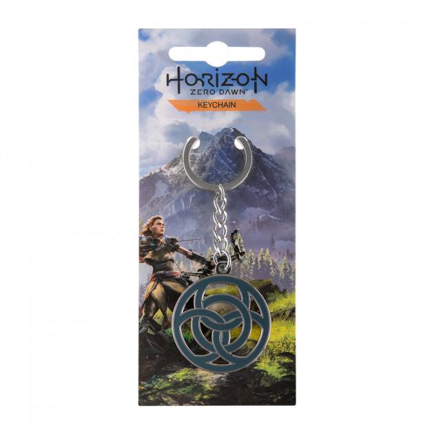 Klíčenka Horizon: Zero Dawn - Clan