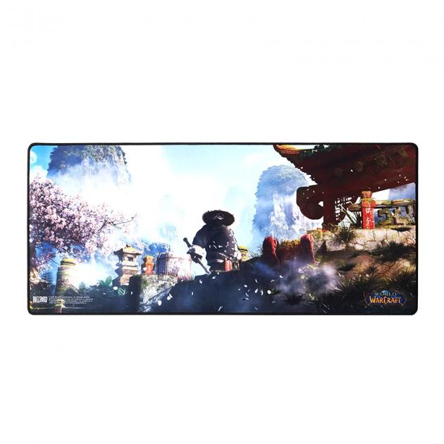 Podložka pod myš World of Warcraft - Pandaren Chen