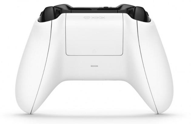 XBOX ONE bezdrátový gamepad
