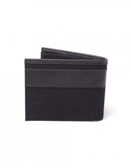 pokud nemáš rád nácky kup tuhle peněženku