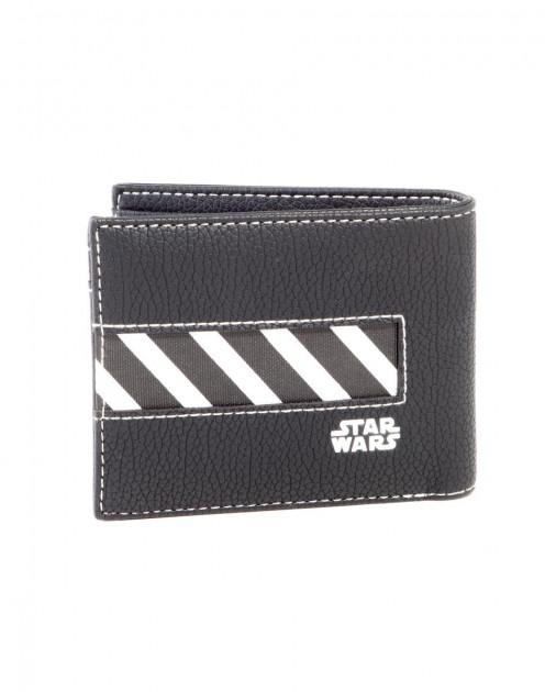 Peněženka Star Wars - Episode IX