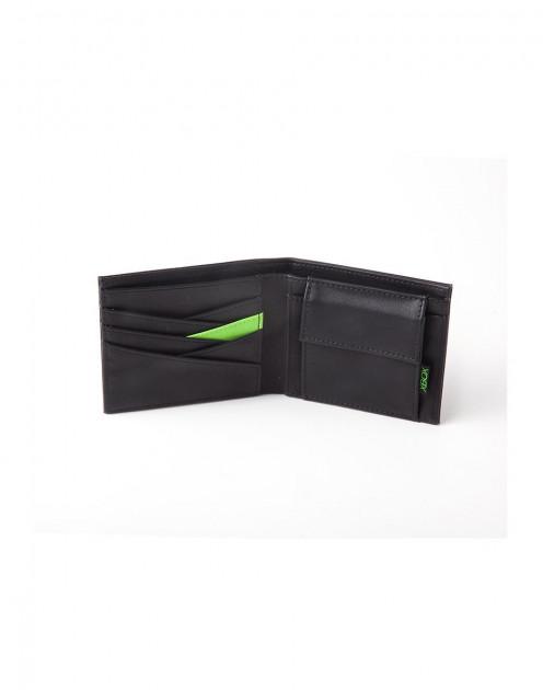 xbox peněženka