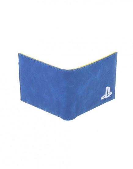 Peněženka PlayStation - Icons Aop