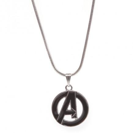 Přívěšek The Avengers - Logo