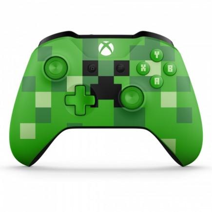 gamepad pro Xbox One