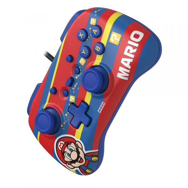 ovladač Mario