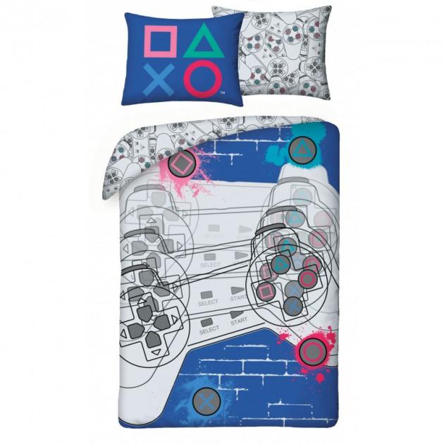 Povlečení PlayStation - Controller