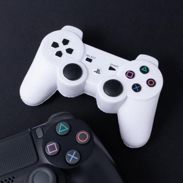 Antistresový míček PlayStation - DualShock
