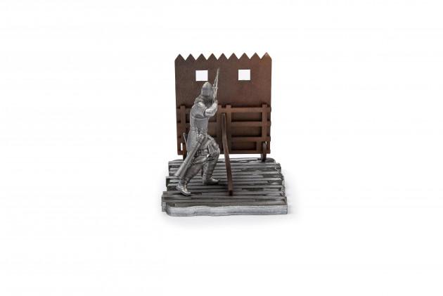 figurka kingdom come