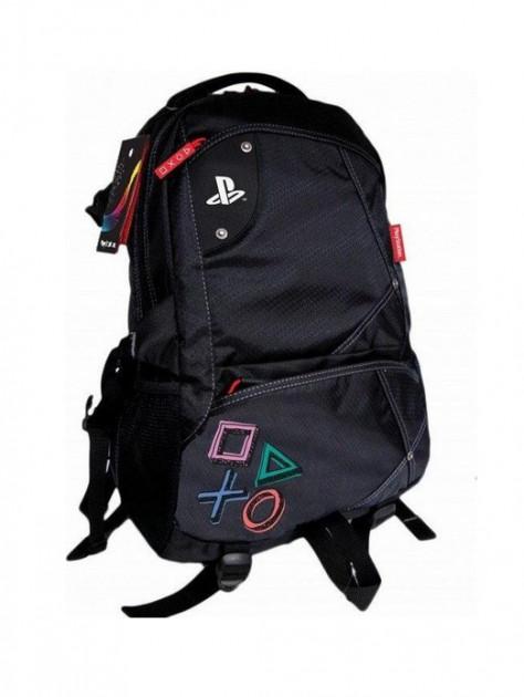 Batoh Playstation - Symbols