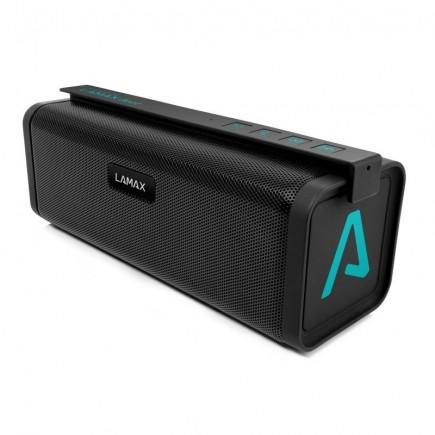 Bluetooth reproduktor LAMAX Beat Street ST-1