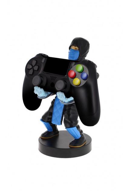 Figurka Cable Guy - Sub Zero