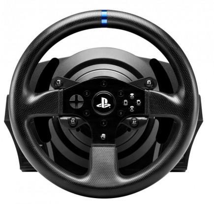 GT Edice pro PC a PS5