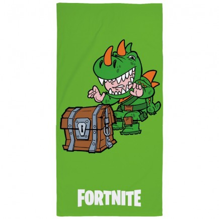 Ručník Fortnite - Rex
