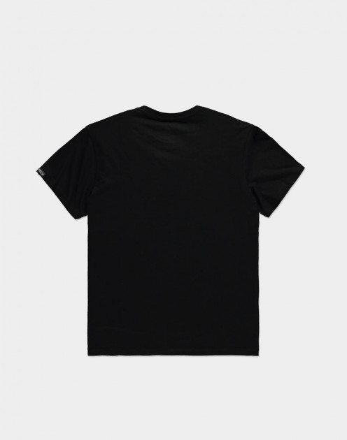 xbox tričko