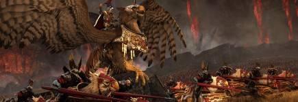 Total War: WARHAMMER: Savage Edition