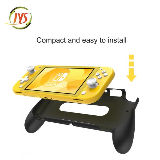 Grip pro Nintendo Switch Lite - JYS