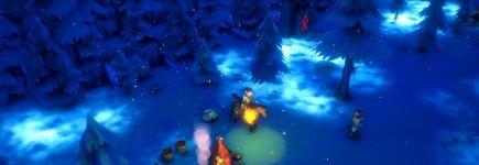 The Wild Age (PC DIGITAL)