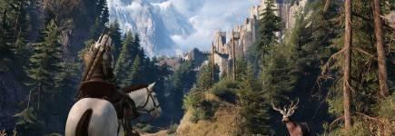 Zaklínač 3: Divoký hon - Edice Hra Roku