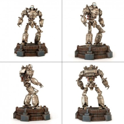 Figurka Fallout - Liberty Prime
